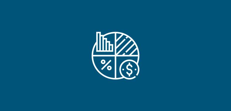 Estudo de Viabilidade Econômica e Financeira: Quem faz? Cliente ou Fornecedor?