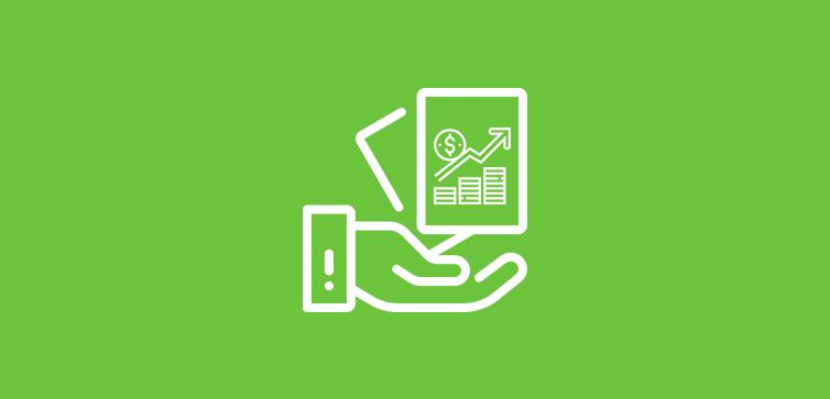 Governança de TI: 3 Certificações Para Conseguir Um Emprego ou Aumentar Seu Salário