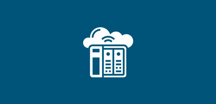 Benefícios e Limitações da Cloud Computing