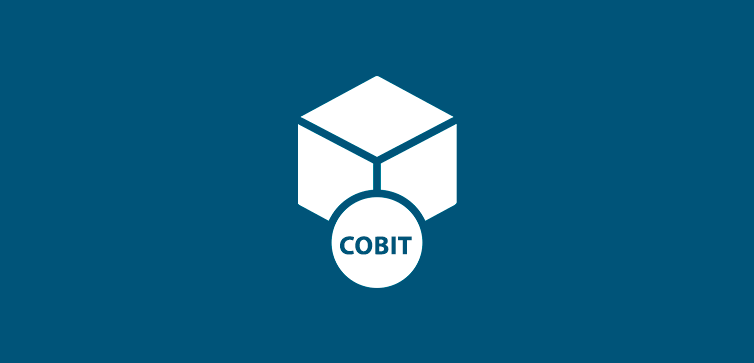 Modelos de Maturidade Pelas Diretrizes do COBIT