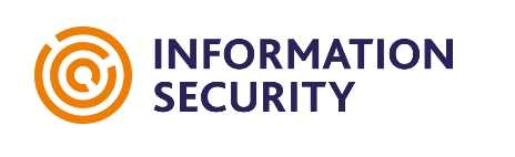 iso 27002 Information Security