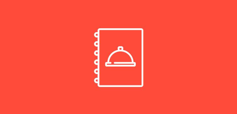 Catálogo de Serviços Com Material pra Download