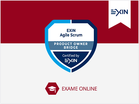 Exame-Online-EXIN-Agile-Scrum-Product-Owner-Bridge