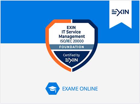 Exame-Online-EXIN-ISO-IEC-20000-Foundation