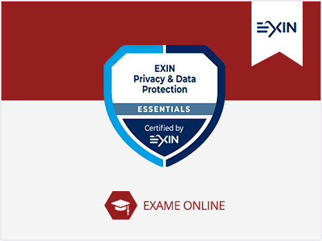 Exame-Online-EXIN-Privacy-&-Data-Protection-Essentials