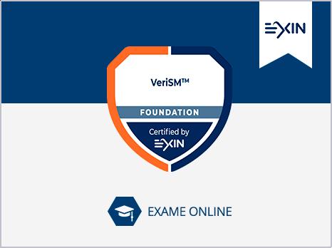 Exame-Online-EXIN-VerisM-Foundation