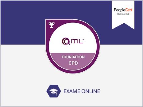 Exame-Online-ITIL-v3-Foundation