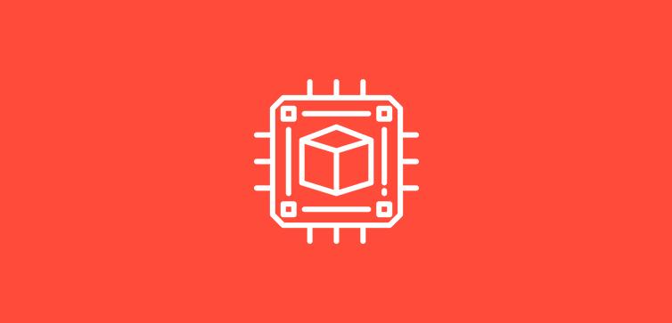 Disponível COBIT 5 Framework Gratuito em Português