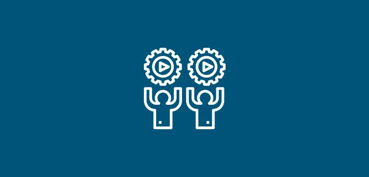 ITIL Foundation: Conceitos de Função