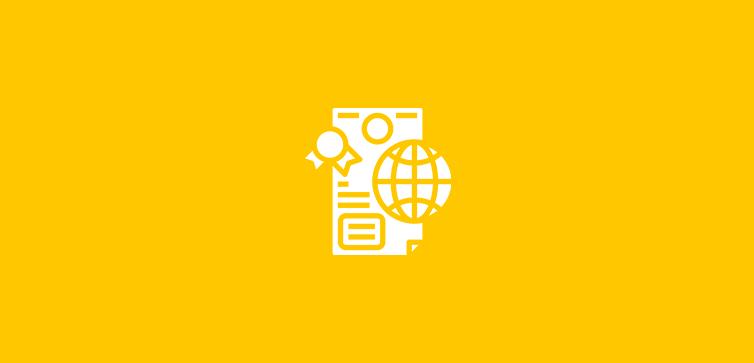 EXIN Lança Mundialmente a Certificação Foundation em OpenStack Software