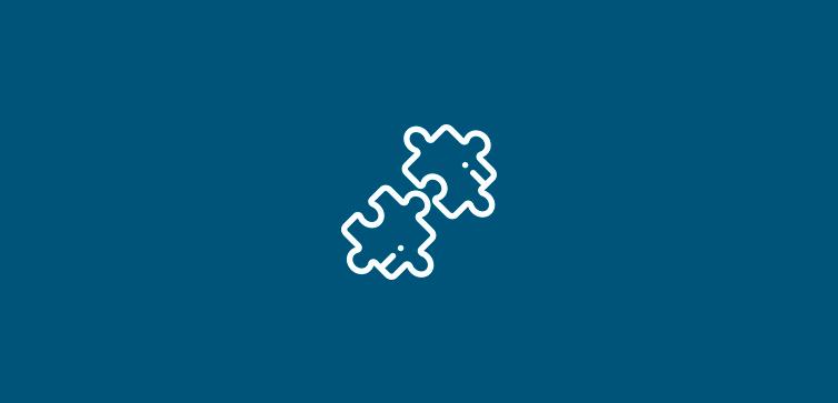 É Possível Usar COBIT e ITIL Juntos?