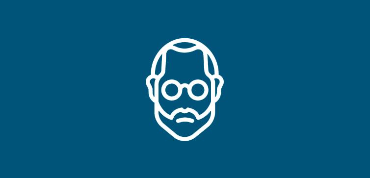 10 Conselhos do Steve Jobs para o profissional de TI