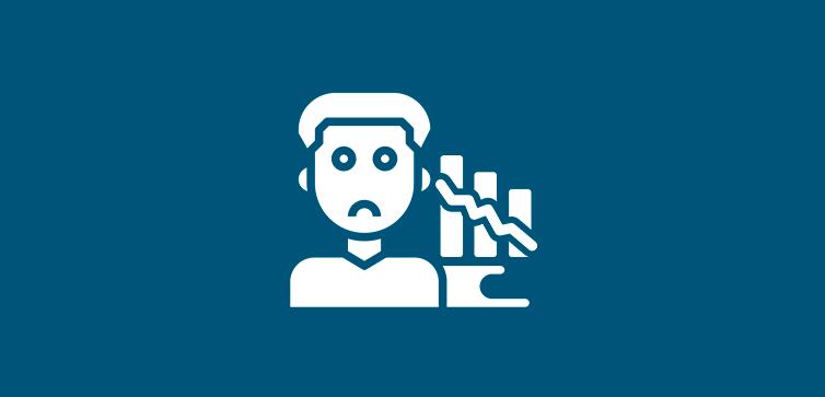 3 Dicas Para Evitar o Fracasso do seu Projeto de TI