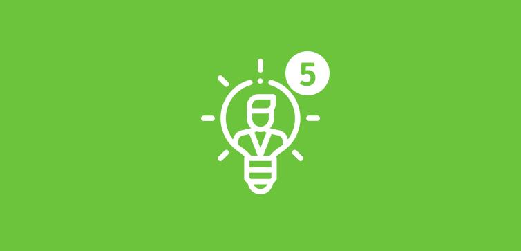 5 Dicas de Como se Preparar para um Exame de Certificação de TI