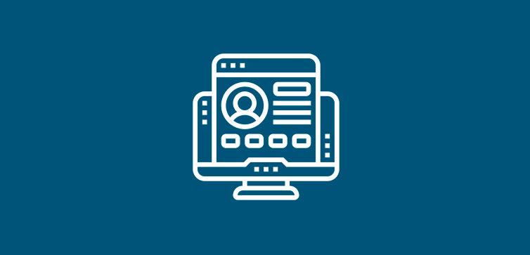 Sites Para Encontrar Vagas de TI no Mercado Brasileiro e Internacional