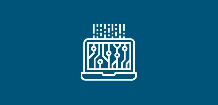 A tecnologia e os problemas de TI