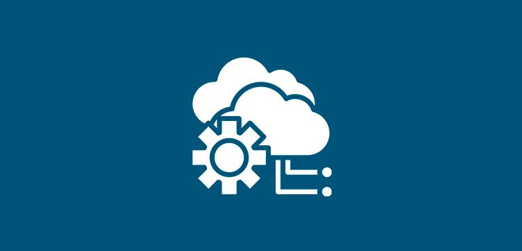 Cinco Principais Definições de uma Cloud Computing