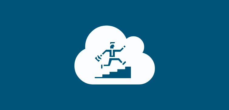 Cloud Computing Benefícios para o Negócio e Empresa