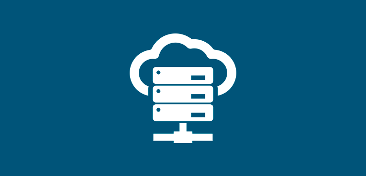 Cloud Computing e a Virtualização