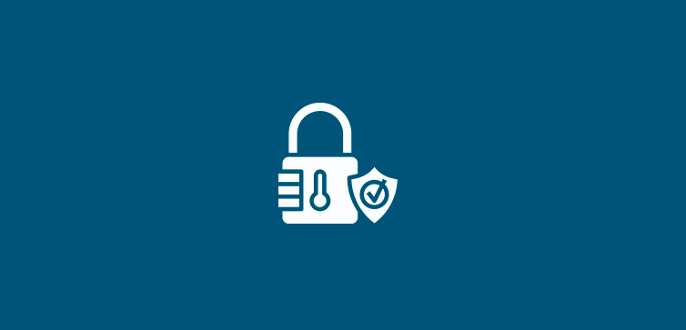 ISO/IEC 27001 - Diretrizes para implementar medidas de segurança da informação