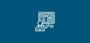 ITIL Foundation: O Dono do processo
