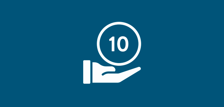 10 Fatos Essenciais sobre ITIL