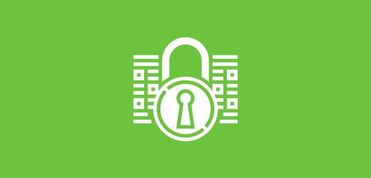 Certificação EXIN Secure Programming com Desconto para o exame