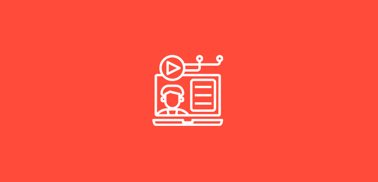 Curso online para a ISO