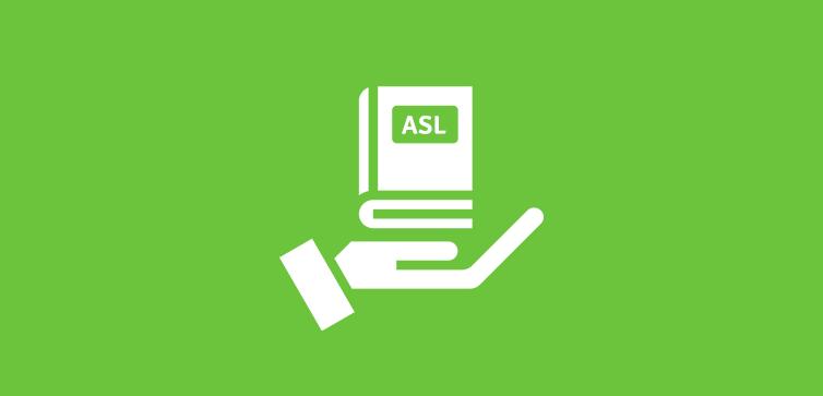 Noções Básicas sobre a ASL - The Application Service Library