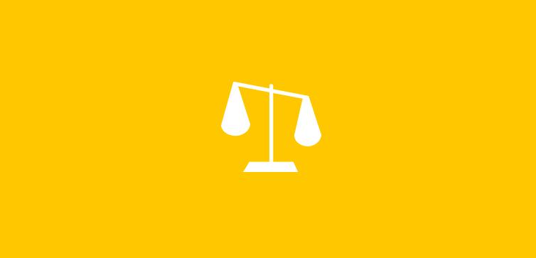 Poder Judiciário vai revisar Governança em TI nos Tribunais