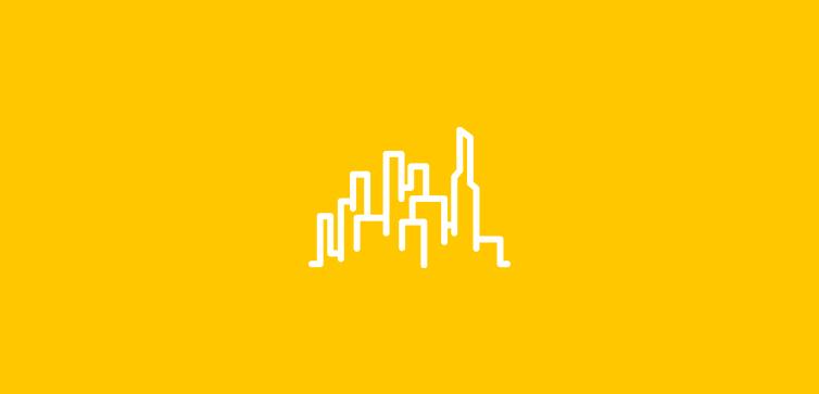 Saiba em qual cidade concentra os melhores salários para profissionais de TI