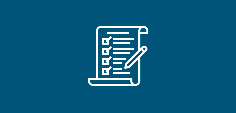 Lista de Frameworks Para Governança e Gestão de TI