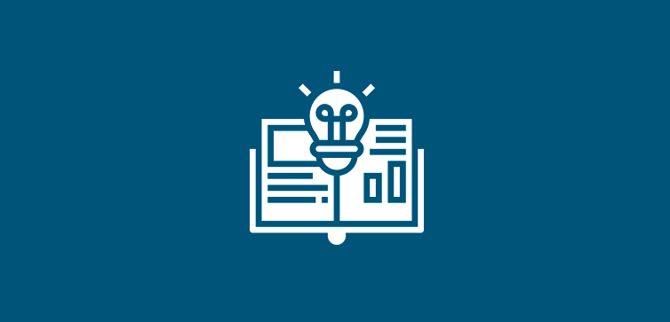 Na prática: biblioteca da BiSL