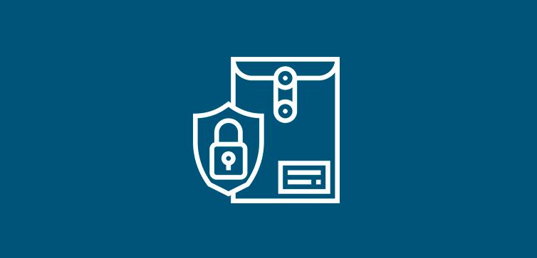 Segurança e Arquitetura da Informação