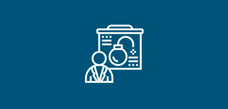 Tipos de Estratégias de Tratamento de Risco Segundo a ISO/IEC 27001