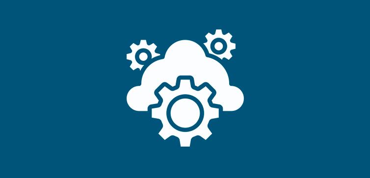 As Oportunidades no Mercado de Cloud Computing