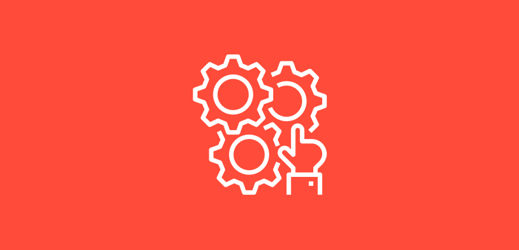 Simulado Preparatório para o exame LEAN IT Foundation – GRÁTIS