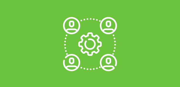Axelos está usando crowdsourcing para o desenvolvimento da nova qualificação ITIL Practitioner