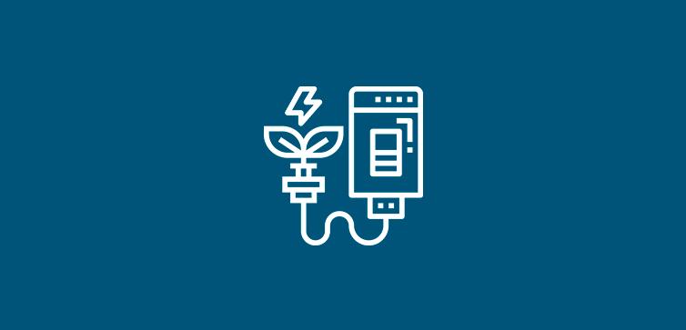 Green IT: Os Benefícios de Uma TI Verde
