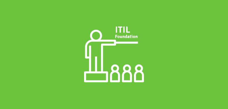 ITIL Foundation: Dicas, Informações e Curso para o Exame de Certificação