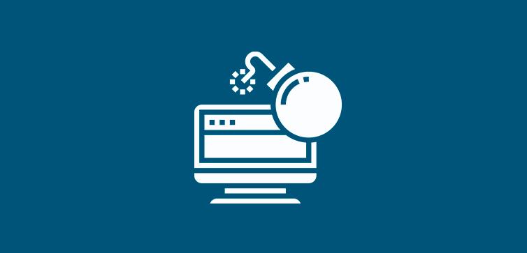 Ameaças a SSL/TLS/HTTPS