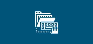Saiba Tudo Sobre Inclusão de Arquivos Remotos (RFI)
