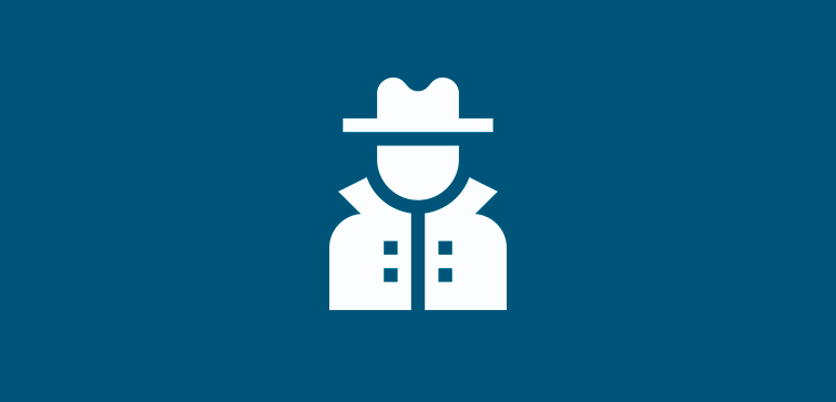 As 5 maneiras que os cibercriminosos tiram vantagens