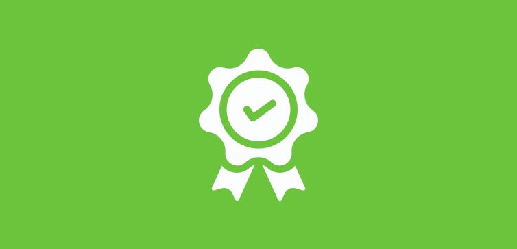 Novo Título da EXIN Certificação Integrada Agile Service Projects