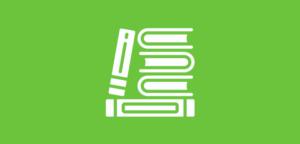 Tudo Sobre a Nova Edição da ITIL® 4