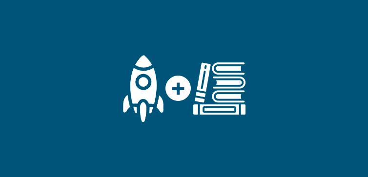 Unindo Agile e ITIL 4