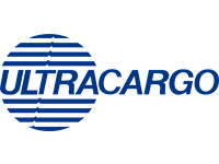 Logo-Ultracargo