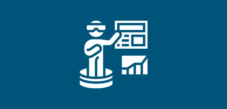 Conheça os Benefícios e Desafios da Virtualização