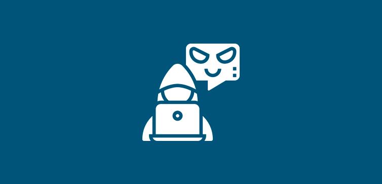 Ataques de Botnets