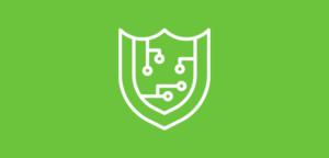 Carreiras-e-Certificações-na-Área-de-Segurança-da-Informação